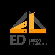 LOGO ED GESTION INMOBILIARIA