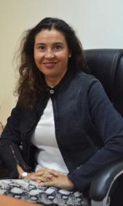 Denisse Andrea Castillo Rivera